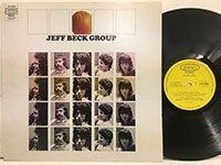 Jeff Beck Group / st epc64899