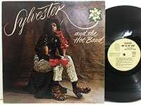 Sylvester / and the Hot Band