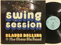 Claude Bolling / Swing Session