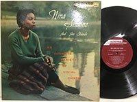 VA / Nina Simone and Her Friends