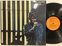 David Bowie / Stage