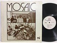 Mosaic / St Lmi 1010