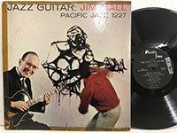 Jim Hall / Jazz Guitar