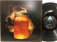 Harvey Mason / Funk in A Mason Jar