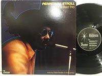 Rufus Reid / Perpetual Stroll