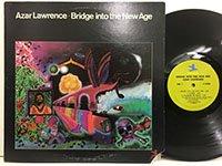 Azar Lawrence / Bridge Into The New Age