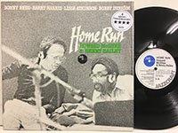 Howard McGhee Benny Bailey / Home Run