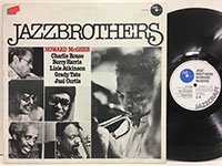 Howard McGhee / Jazz Brothers
