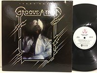 Isaac Hayes / Groove A Thon
