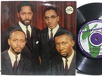 MJQ / Modern Jazz Quartet mep319/320