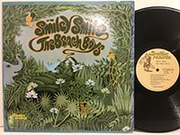 Beach Boys / Smiley Smile