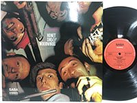 Karel Velebny / Nonet Shq & Woodwinds [180G/Reissue]