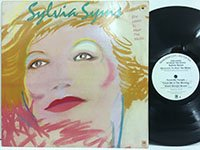 Sylvia Syms / She Loves to Hear The Music