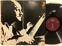 Joe Pass / st 855681