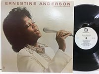 Ernestine Anderson / Hello Like Before