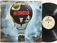 <b>Zbigniew Namyslowski / Follow Your Kite </b>