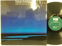 Terje Rypdal / Whenever I Seem to Be Far Away