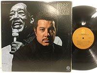 Kenny Burrell / Ellington is Forever