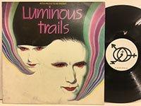 Fetus Productions / Luminous Trails