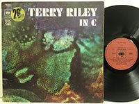Terry Riley / In C