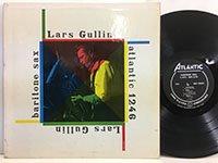 Lars Gullin / Baritone Sax