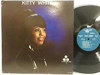 Kitty White / st cl1229