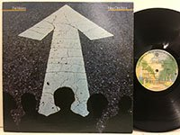 the Meters / New Directions