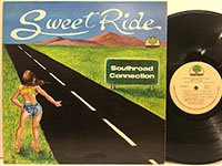 Southroad Connection / Sweet Ride
