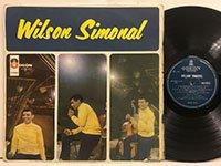 Wilson Simonal / st mofb3419