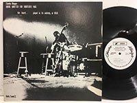 Charles Mingus / Music Written for Monterey 1965
