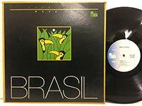 <b>Made in Brazil / Tudo Joia </b>