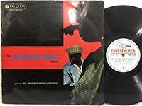 <b>Art Tatum Ben Webster / Quartet </b>
