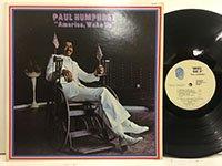 Paul Humphrey / America Wake Up