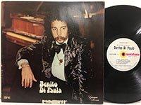 Benito Di Paula / st colp12080