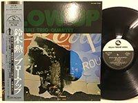 鈴木勲 Trio Quartet / Blow Up