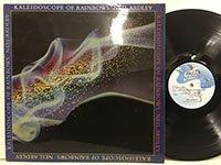 Neil Ardley / Kaleidoscope of Rainbows