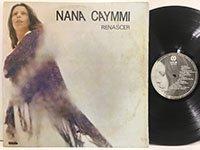 Nana Caymmi / Renascer