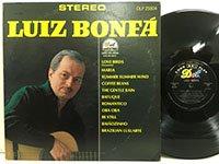 Luiz Bonfa / st dlp25804