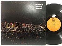 Macky Feary band /st rrs1069