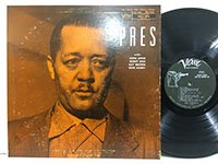 Lester Young / Pres
