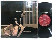 Milt Hinton / East Coast Jazz 5