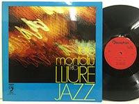 Tete Montoliu / Lliure Jazz