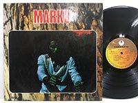 Marku / st Colp12028