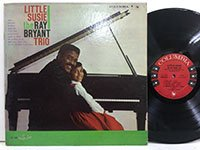 Ray Bryant / Little Susie