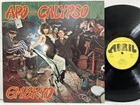 Embryo / Apo Calypso