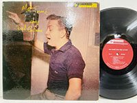 <b>Mel Torme / Sings Fred Astaire </b>