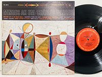 Charles Mingus / Mingus Ah Um
