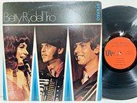 Betty Rydel trio / st uas548-49600