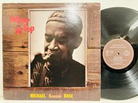 Michael Rose / Reggae Be Bop