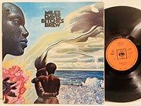 Miles Davis / Bitches Brew